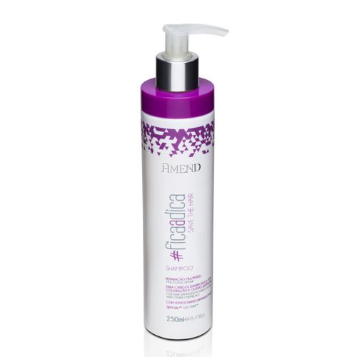 shampoo-amend-ficaadica-save-the-hair-amend-250ml