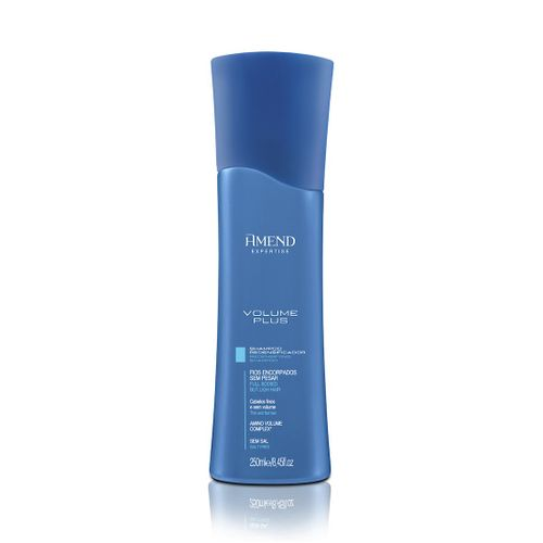 shampoo-redensificador-volume-plus-amend-250ml
