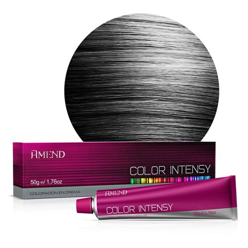 coloracao-10-preto-color-intensy-amend-50g