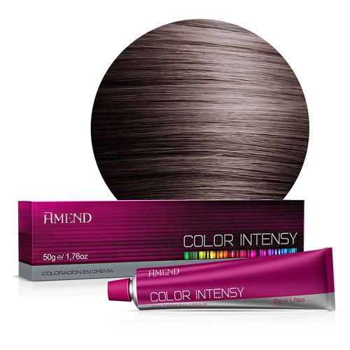 coloracao-30-castanho-escuro-color-intensy-amend-50g