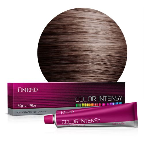 coloracao-50-castanho-claro-color-intensy-amend-50g