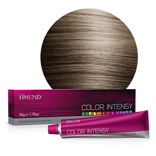 coloracao-60-louro-escuro-color-intensy-amend-50g