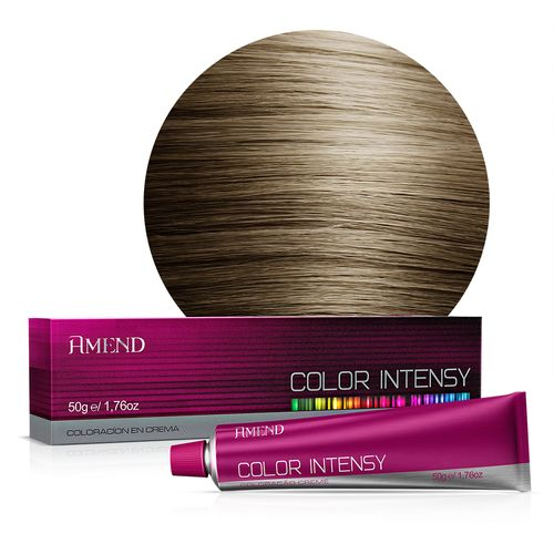 coloracao-70-louro-medio-color-intensy-amend-50g