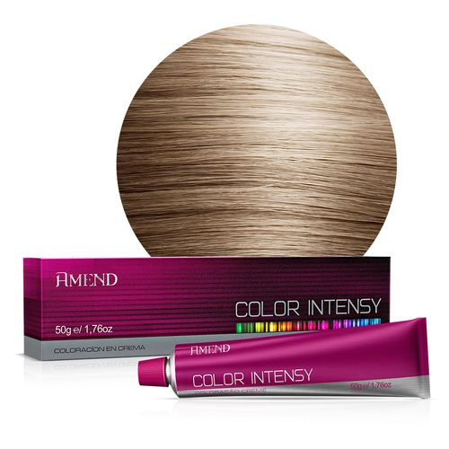 coloracao-80-louro-claro-color-intensy-amend-50g