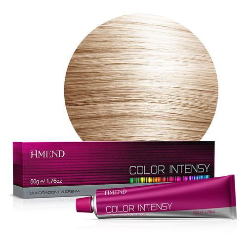 coloracao-100-louro-clarissimo-color-intensy-amend-50g