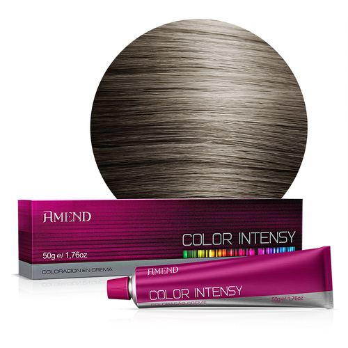 coloracao-61-louro-escuro-acinzentado-color-intensy-amend-50g