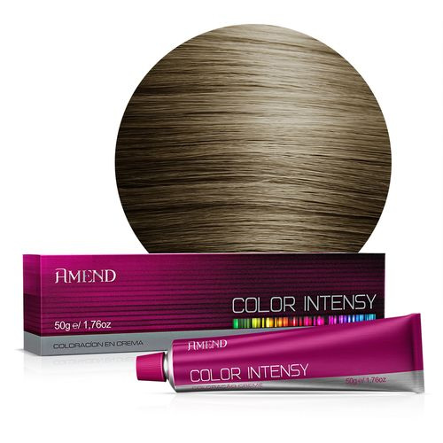 coloracao-73-louro-medio-dourado-color-intensy-amend-50g