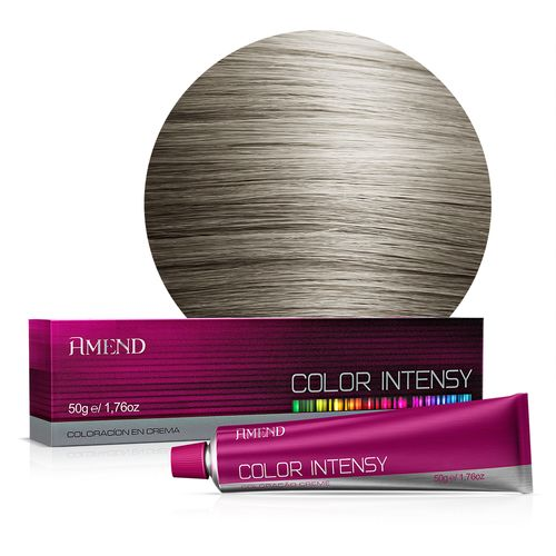 coloracao-101-louro-clarissimo-acizentado-color-intensy-amend-50g