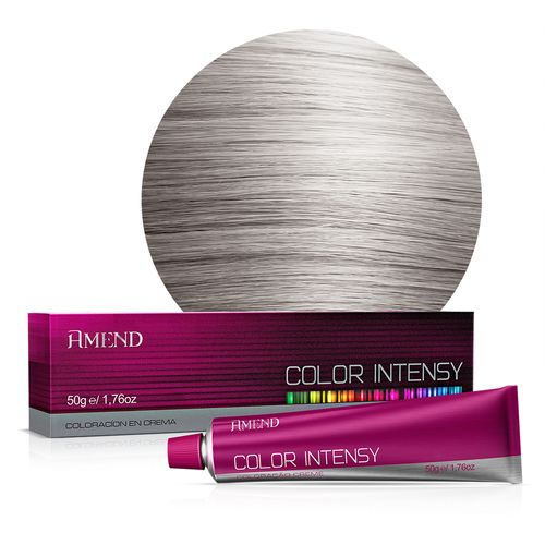 coloracao-121-louro-claro-acinzentado-especial-color-intensy-amend-50g