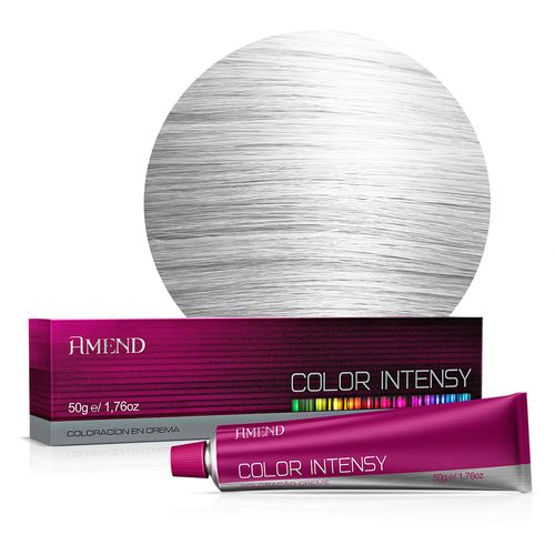 coloracao-000SSS-reforcador-de-clareamento-color-intensy-amend-50g