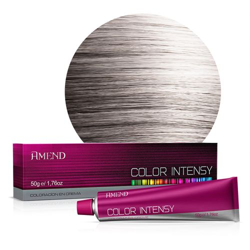 coloracao-01-cinza-intensificador-color-intensy-amend-50g