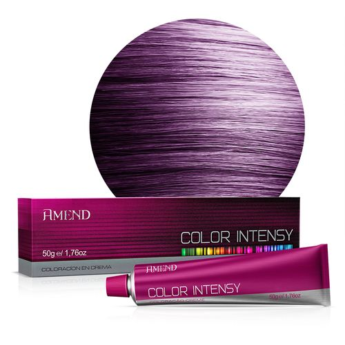 coloracao-02-violeta-intensificador-color-intensy-amend-50g