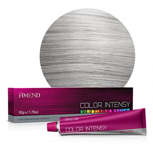 coloracao-1211-louro-claro-platinado-color-intensy-amend-50g