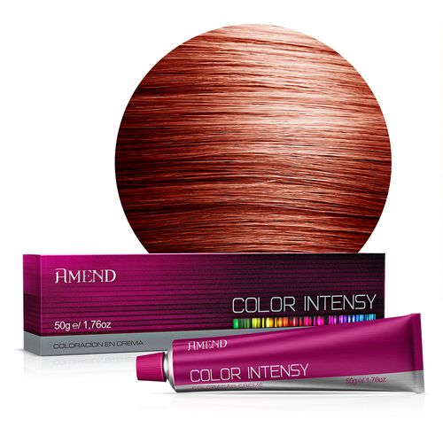 coloracao-746-louro-medio-cobre-avermelhado-color-intensy-amend-50g