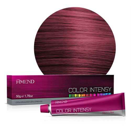 coloracao-998-marsala-color-intensy-amend-50g