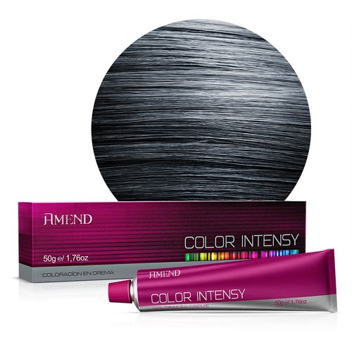 coloracao-21-preto-azulado-color-intensy-amend-50g