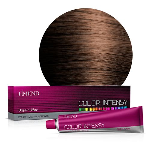 coloracao-747-canela-color-intensy-amend-50g