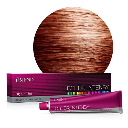 coloracao-64-louro-escuro-cobre-color-intensy-amend-50g