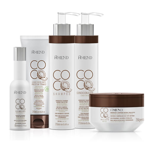 Kit-Amend-Coco-Bronze