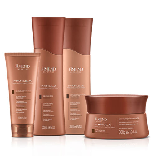 Kit-Amend-Marula-Fabulous-Prata