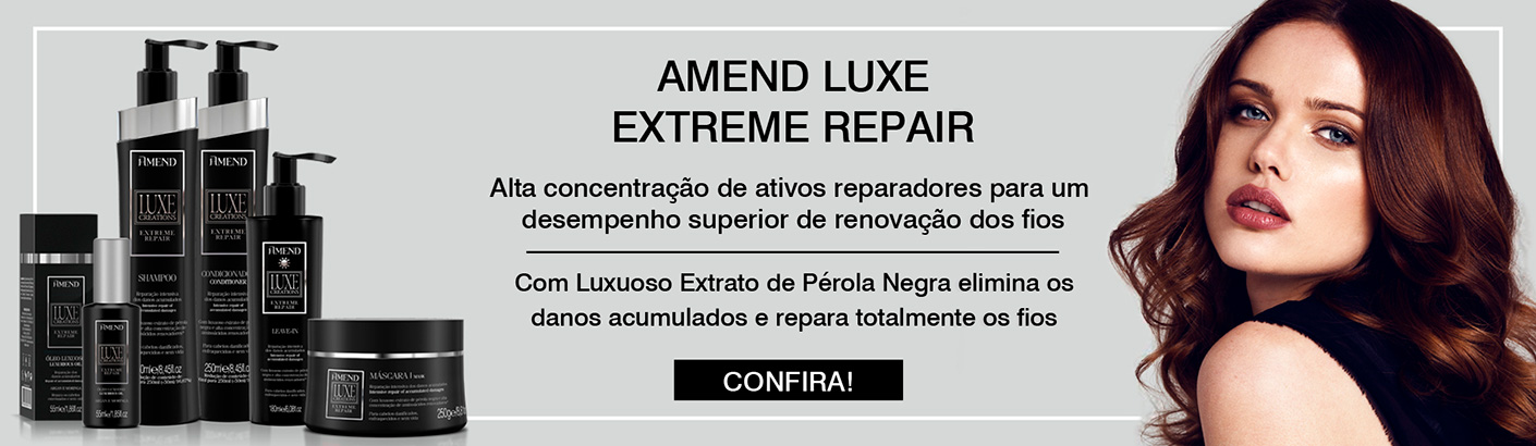 Luxe Extreme