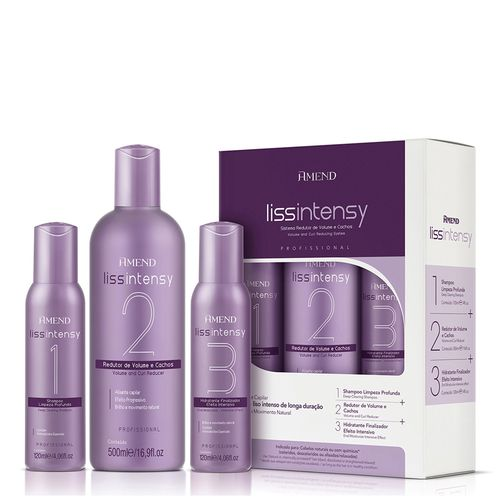 687-Kit-Volume-Cachos-Liss-INtensy