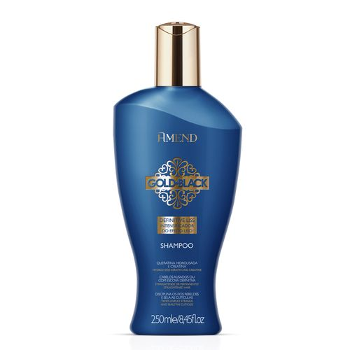 458-Shampoo-GB-Definitive-Liss