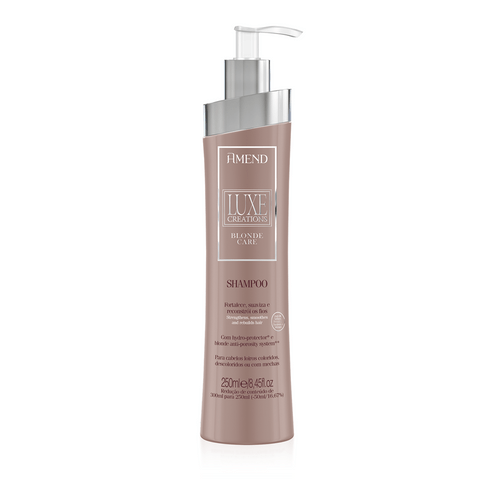 Amend-Blonde-Care-Shampoo-Luxe-Creations-Blonde-Care-250ml-1307