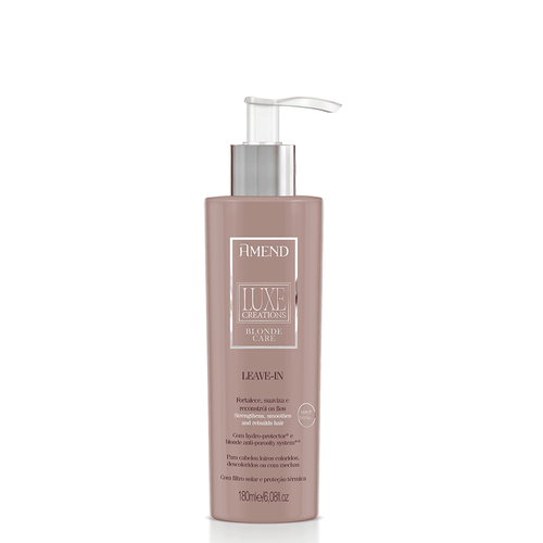Amend-Blonde-Care-Leave-in-Luxe-Creations-Blonde-Care-180ml-1310