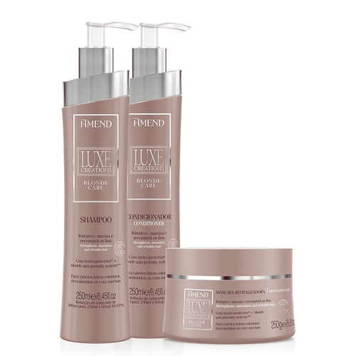 Kit-Amend-Luxe-Blonde-Care-Basic-3pc-I