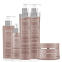 Kit-Amend-Luxe-Blonde-Care-Basic-5pc-I