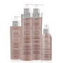 Kit-Amend-Luxe-Blonde-Care-Basic-4pc-II