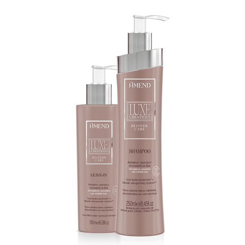 Kit-Amend-Luxe-Blonde-Care-Basic-1