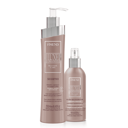 Kit-Amend-Luxe-Blonde-Care-Basic-3