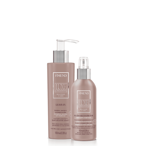 Kit-Amend-Luxe-Blonde-Care-Basic-2