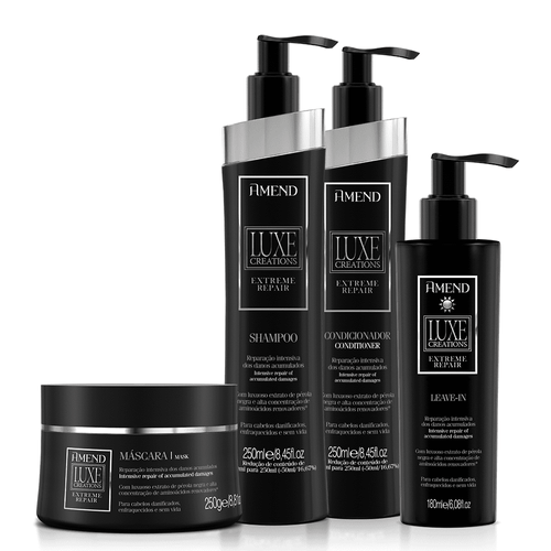 Kit-Amend-Luxe-Extreme-Repair-4pc-I