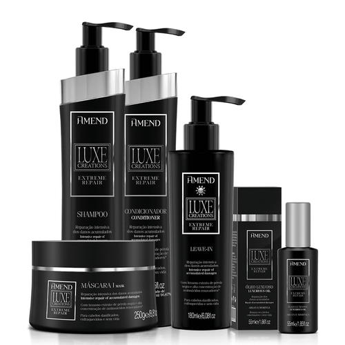 Kit-Amend-Luxe-Extreme-Repair-5pc-I