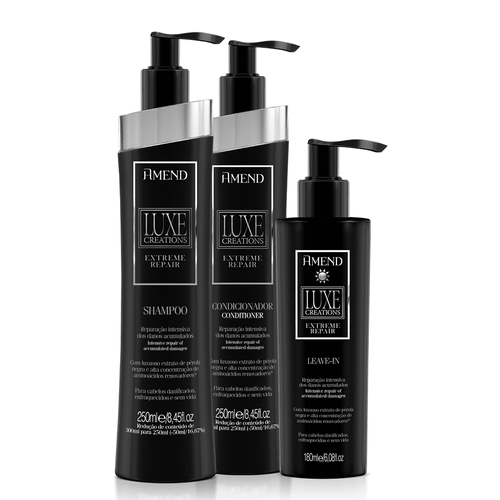 Kit-Amend-Luxe-Extreme-Repair-3pc-II