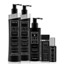 Kit-Amend-Luxe-Extreme-Repair-4pc-II