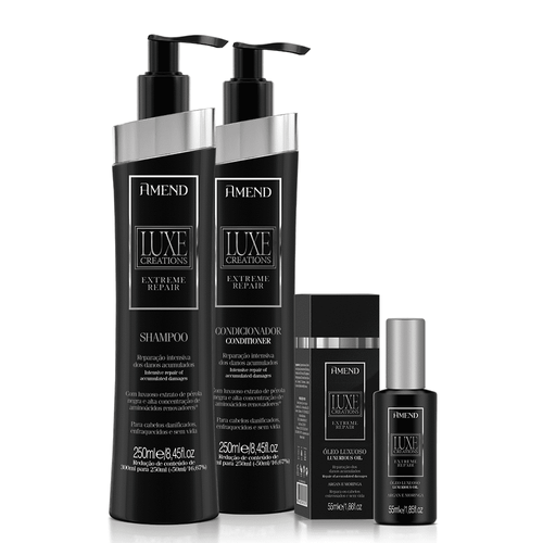 Kit-Amend-Luxe-Extreme-Repair-3pc-I