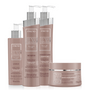 Kit-Amend-Luxe-Creations-Blonde-Care-4pc-I